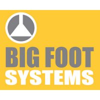 Big Foot Systems