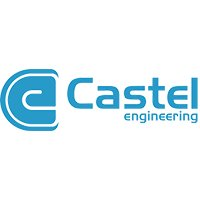 CASTEL-ENGINEERING