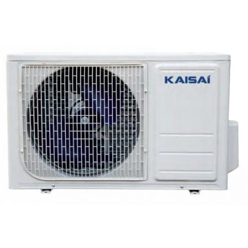 kaisai klimager t focus 2 6kw split klimaanlage inverter w rmepumpe montageset ebay. Black Bedroom Furniture Sets. Home Design Ideas