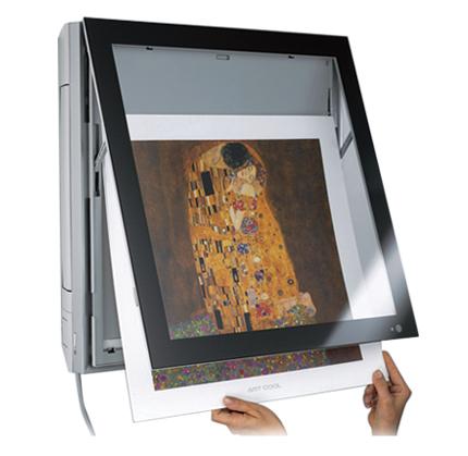 klimaanlage komplettset multisplit lg gallery wandger te 1. Black Bedroom Furniture Sets. Home Design Ideas