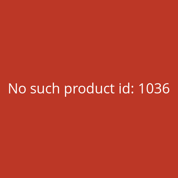 LG Deluxe DC09RQ R32 Wandklimageräte-Set - 2,5 kW