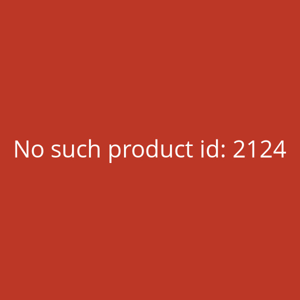 LG Deluxe DC12RQ R32 Wandklimageräte-Set - 3,5 kW