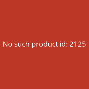 LG Deluxe DC18RQ R32 Wandklimageräte-Set - 5,0 kW