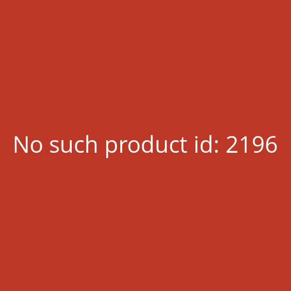 LG Deluxe DC24RQ R32 Wandklimageräte-Set - 6,0 kW