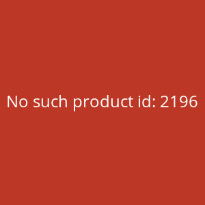 LG Deluxe DC24RQ R32 Wandklimageräte-Set - 5,0 kW