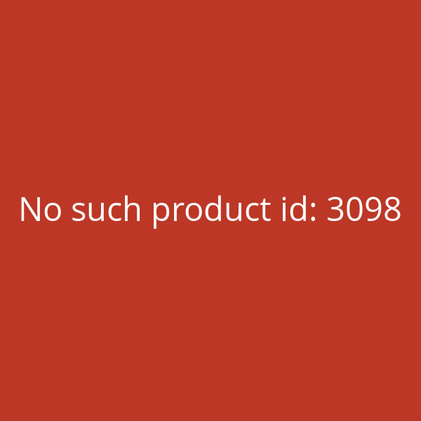 LG Standard Plus MultiSplit Duo 2 x PC09SQ R32 2,5 kW