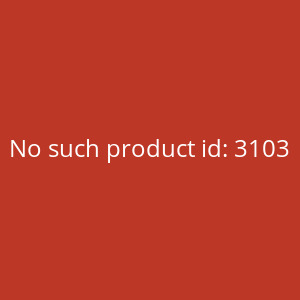 LG Standard Plus MultiSplit Duo 2 x PC12SQ R32 3,5 kW